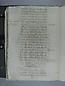 Visita Pastoral 1731, folio 55vto