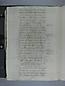 Visita Pastoral 1731, folio 56vto