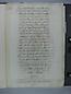Visita Pastoral 1731, folio 58r