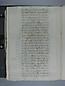 Visita Pastoral 1731, folio 58vto