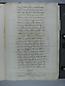 Visita Pastoral 1731, folio 59r
