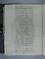 Visita Pastoral 1731, folio 59vto