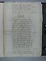 Visita Pastoral 1731, folio 60r