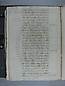Visita Pastoral 1731, folio 60vto