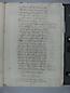 Visita Pastoral 1731, folio 63r