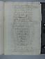 Visita Pastoral 1731, folio 65r
