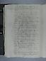 Visita Pastoral 1731, folio 65vto