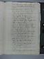 Visita Pastoral 1731, folio 66r