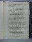 Visita Pastoral 1731, folio 67r