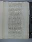 Visita Pastoral 1731, folio 68r