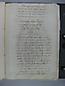 Visita Pastoral 1731, folio 69r