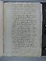 Visita Pastoral 1731, folio 70r
