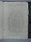 Visita Pastoral 1731, SN 06r