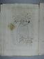 Visita Pastoral 1731, SN 09vto