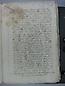 Visita Pastoral 1739, folio 03r