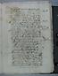 Visita Pastoral 1739, folio 08r
