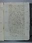 Visita Pastoral 1739, folio 19r