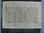 Visita Pastoral 1739, folio 19vto