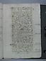 Visita Pastoral 1739, folio 24r
