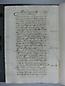 Visita Pastoral 1739, folio 24vto