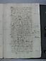 Visita Pastoral 1739, folio 27r