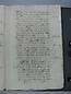 Visita Pastoral 1739, folio 28r