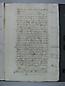 Visita Pastoral 1739, folio 31r
