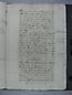 Visita Pastoral 1739, folio 34r