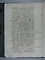 Visita Pastoral 1739, folio 34vto