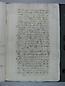 Visita Pastoral 1739, folio 35r