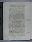 Visita Pastoral 1739, folio 37vto