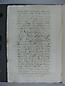 Visita Pastoral 1739, folio 44vto