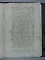 Visita Pastoral 1739, folio 45r