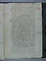 Visita Pastoral 1739, folio 46r