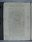 Visita Pastoral 1739, folio 48vto