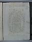 Visita Pastoral 1739, folio 49r