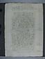 Visita Pastoral 1739, folio 49vto