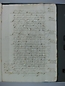 Visita Pastoral 1739, folio 53r