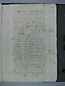 Visita Pastoral 1739, folio 54r