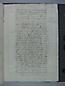 Visita Pastoral 1739, folio 62r