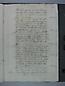 Visita Pastoral 1739, folio 63r