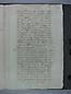 Visita Pastoral 1739, folio 66r