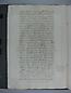 Visita Pastoral 1739, folio 66vto