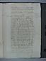 Visita Pastoral 1739, folio 67r