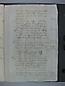 Visita Pastoral 1739, folio 69r