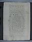 Visita Pastoral 1739, folio 69vto
