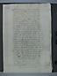 Visita Pastoral 1739, folio 70r