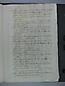 Visita Pastoral 1739, folio 73r