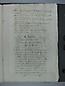 Visita Pastoral 1739, folio 74r