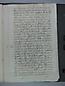 Visita Pastoral 1739, folio 77r